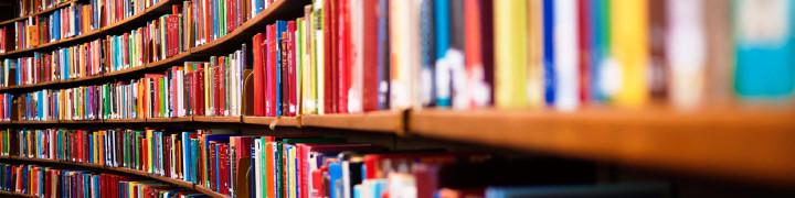 Акция - подари книгу библиотеке в Нижней Тавде,Ириклинском