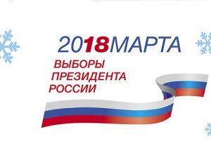 Практика Санкт Петербургский технический колледж Выборы Президента Российской Федерации